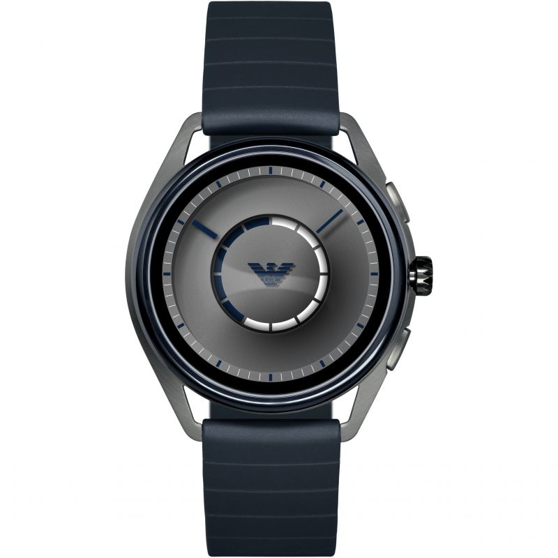 Emporio Armani Connected Watch ART5008 for £280