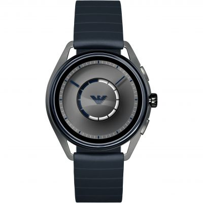 Emporio Armani Connected horloge ART5008