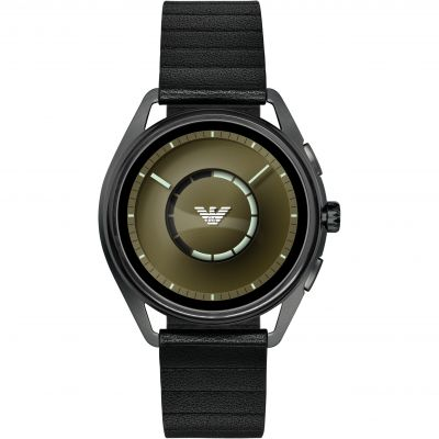 Emporio Armani Connected horloge ART5009