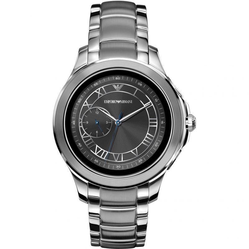 Emporio Armani Connected Smart Watch (Gen 3 ) ()