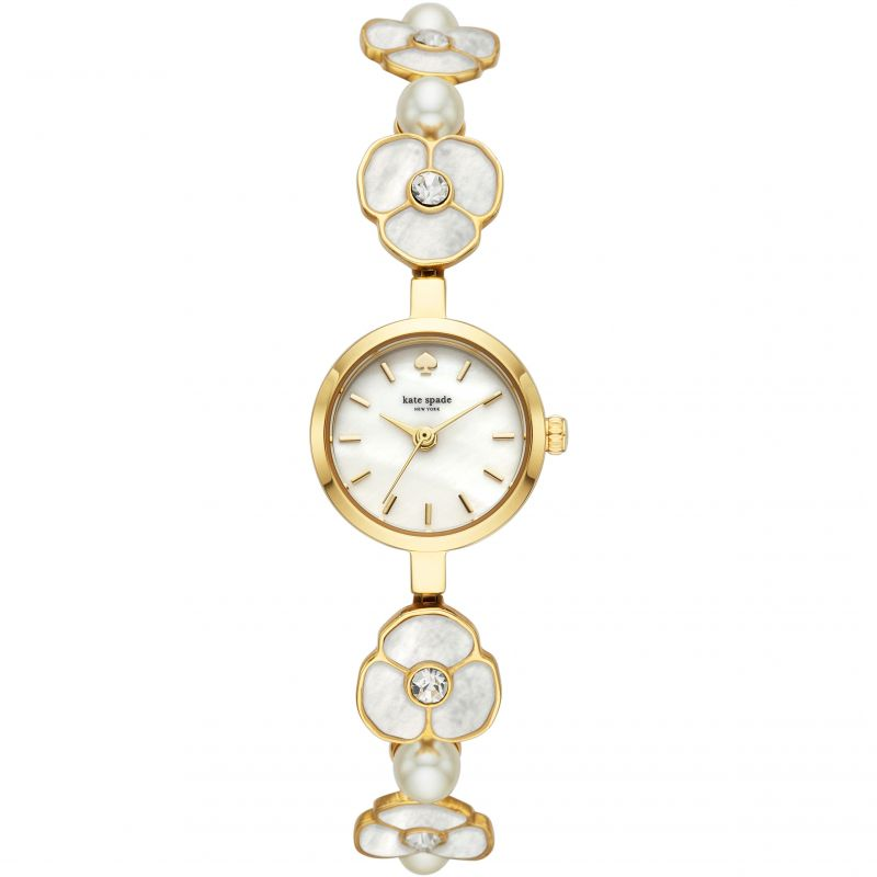 Kate Spade New York Watch KSW1420