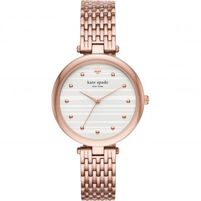 Kate Spade New York Damenuhr KSW1435