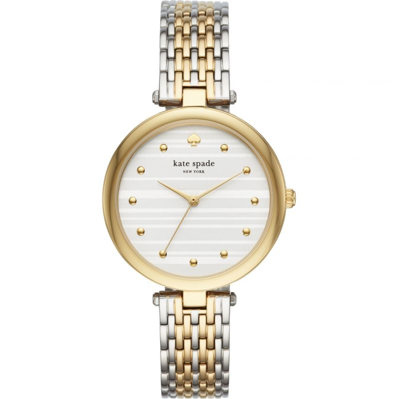 Kate Spade New York Watch KSW1436