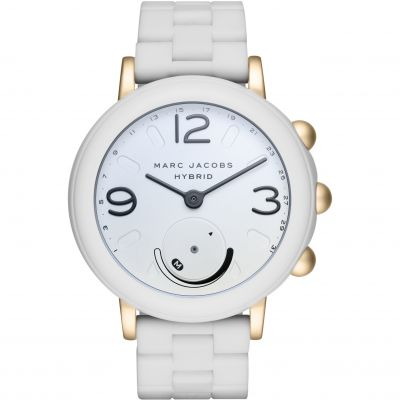Marc Jacobs Connected Watch MJT1004