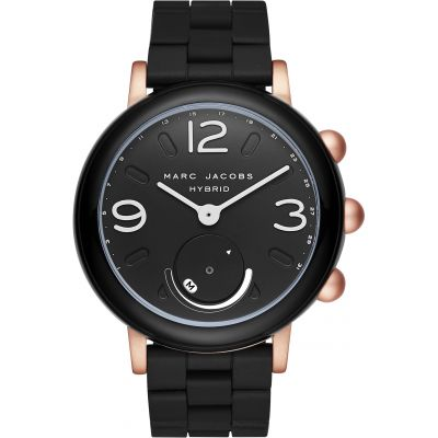 Marc Jacobs Connected Watch MJT1006