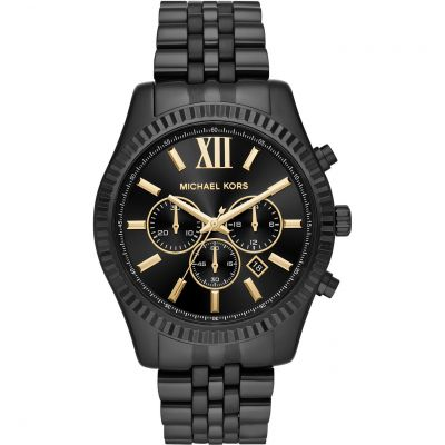 Michael Kors Watch MK8603