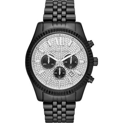 Michael Kors Watch MK8605