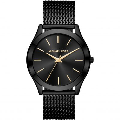 Michael Kors Watch MK8607
