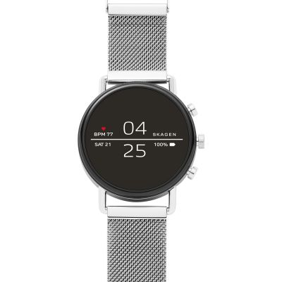 Skagen Connected Falster Watch SKT5102