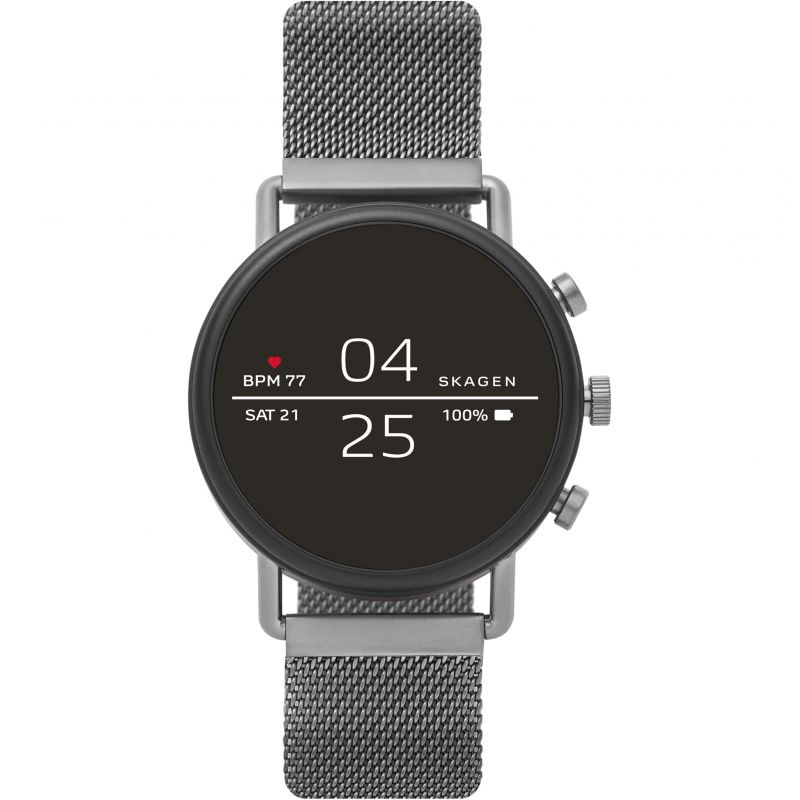 Skagen Connected Falster 2 Watch SKT5105