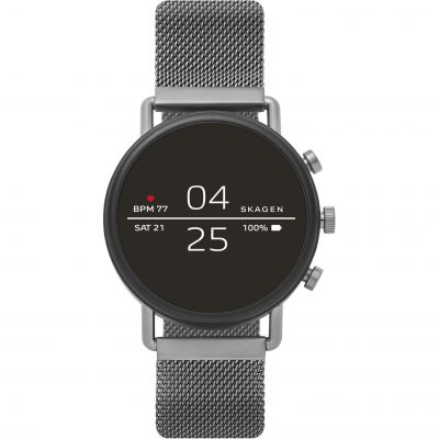 Reloj Skagen Connected SKT5105