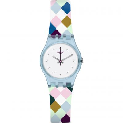 Swatch Arle-Queen Watch LL120