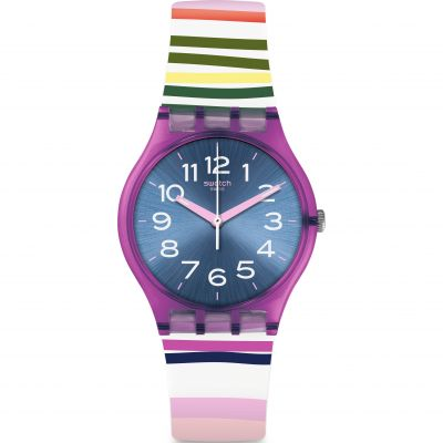 Swatch Originals Watch