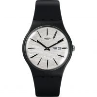Swatch Matita Watch SUOB726