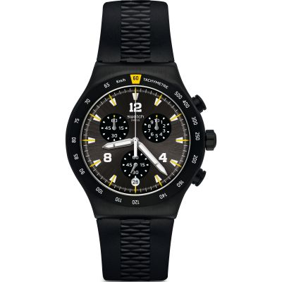 Montre Homme Swatch Chrononero YVB405