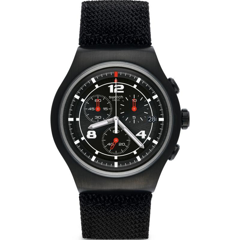 Swatch Thenero Watch