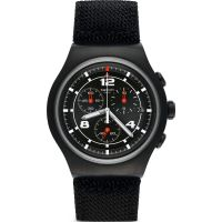 Swatch Thenero Watch