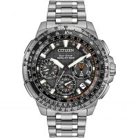 Citizen Watch CC9020-54E