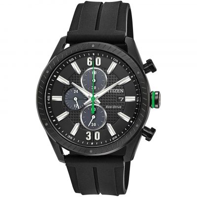 Citizen Watch CA0665-00E
