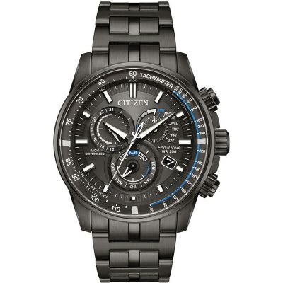 Montre Homme Citizen AT4127-52H
