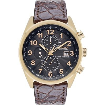 Zegarek Citizen AT8039-05H