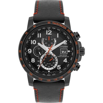 Montre Homme Citizen AT8125-05E