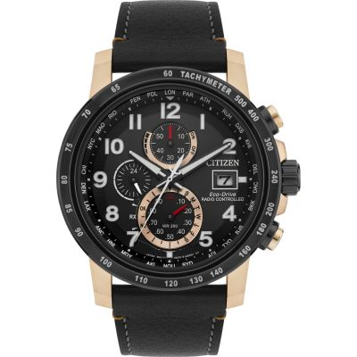Citizen Watch AT8216-02E