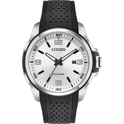 Citizen Limited Edition watch