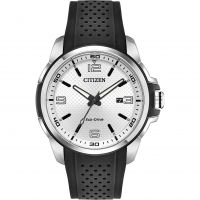 Citizen Watch AW1150-07A