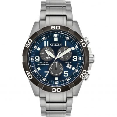 Montre Homme Citizen BL5558-58L