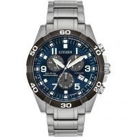 Citizen Watch BL5558-58L