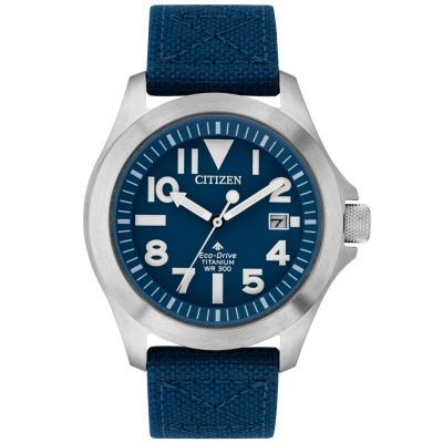 Montre Homme Citizen BN0118-12L