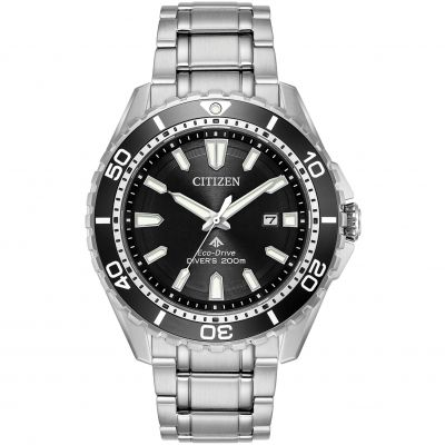 Citizen Watch BN0190-82E