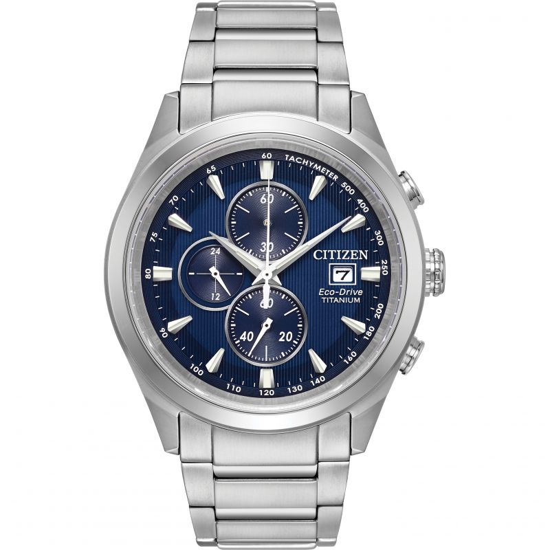Citizen Watch CA0650-82M for £349