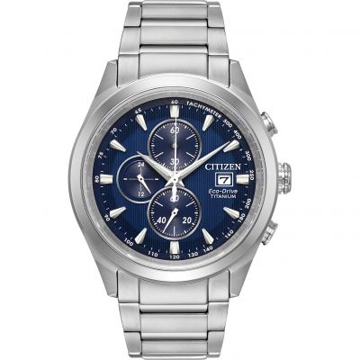 Montre Homme Citizen CA0650-82M