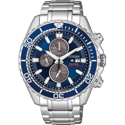 Citizen Watch CA0710-82L