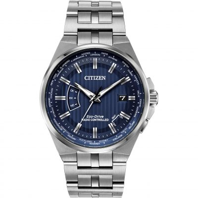 Citizen horloge CB0160-51L