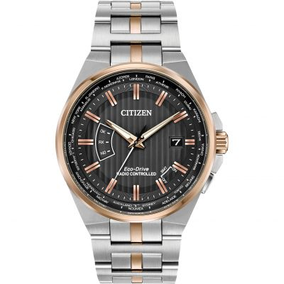 Citizen horloge CB0166-54H
