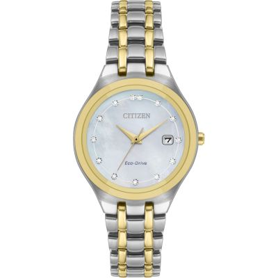 58f04c6839a Citizen Watch EW2488-57D