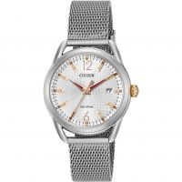 Citizen Watch FE6081-51A