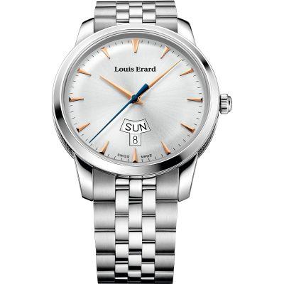 Louis ErardFr Louis Shop™ ErardFr Watch Watch Montres Louis Montres Montres Shop™ zSUVGqpLM