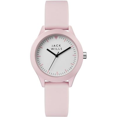 Ladies Jack Wills Union Watch JW008PKPK