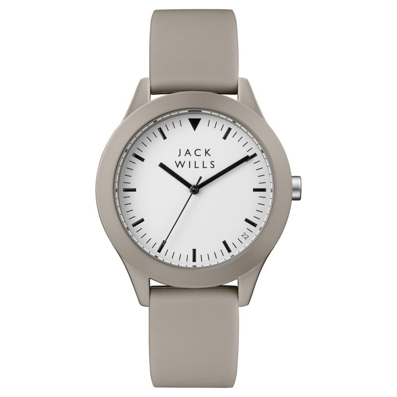 Jack Wills Union Watch JW009WHGY