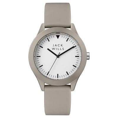 Ladies Jack Wills Union Watch JW009WHGY