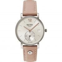Bruno Sohnle Frankfurt Small Watch 17-13191-265