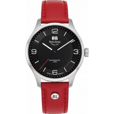 Mens Bruno Sohnle Padua Watch 17-13199-765