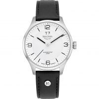 Bruno Sohnle Padua Watch 17-13199-961