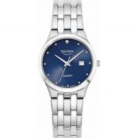 Bruno Sohnle Florenz Watch 17-13197-352