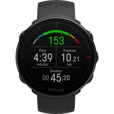 Polar Vantage M Fitness Watch 90069736