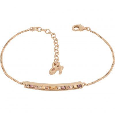 b1744ffaf Adore Jewellery   Official ADORE Stockist   WatchShop.com™